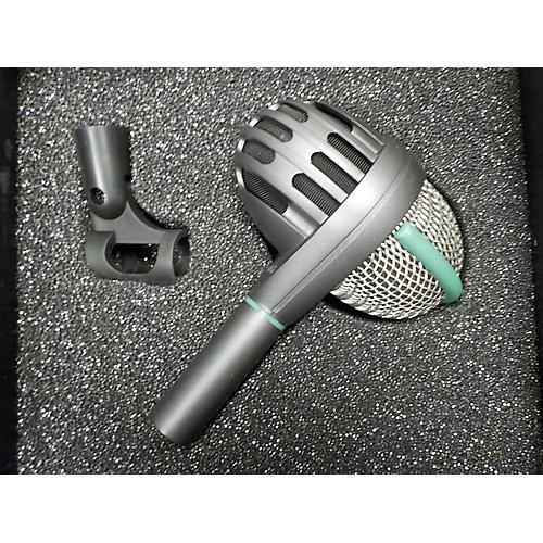 AKG D112 Drum Microphone