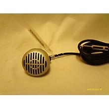 Superlux D112 Dynamic Microphone