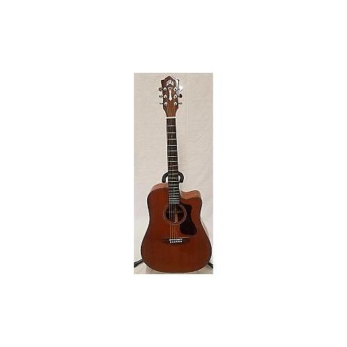 Guild D120ce Acoustic Electric Guitar