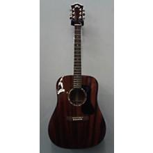 Guild D125NAT Acoustic Guitar