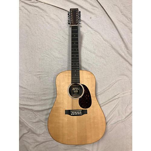 Used 12 String Guitar : used martin d12x1 12 string acoustic guitar natural guitar center ~ Russianpoet.info Haus und Dekorationen