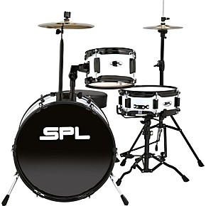 Sound Percussion