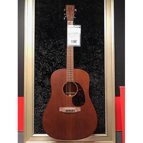 Martin D15M Custom Acoustic Guitar