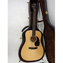 Collings D1A VN Acoustic Guitar
