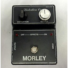 Morley D1B Effect Pedal