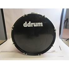 Ddrum D2 Drum Kit