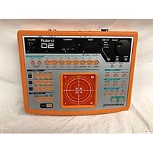 Roland D2 Production Controller