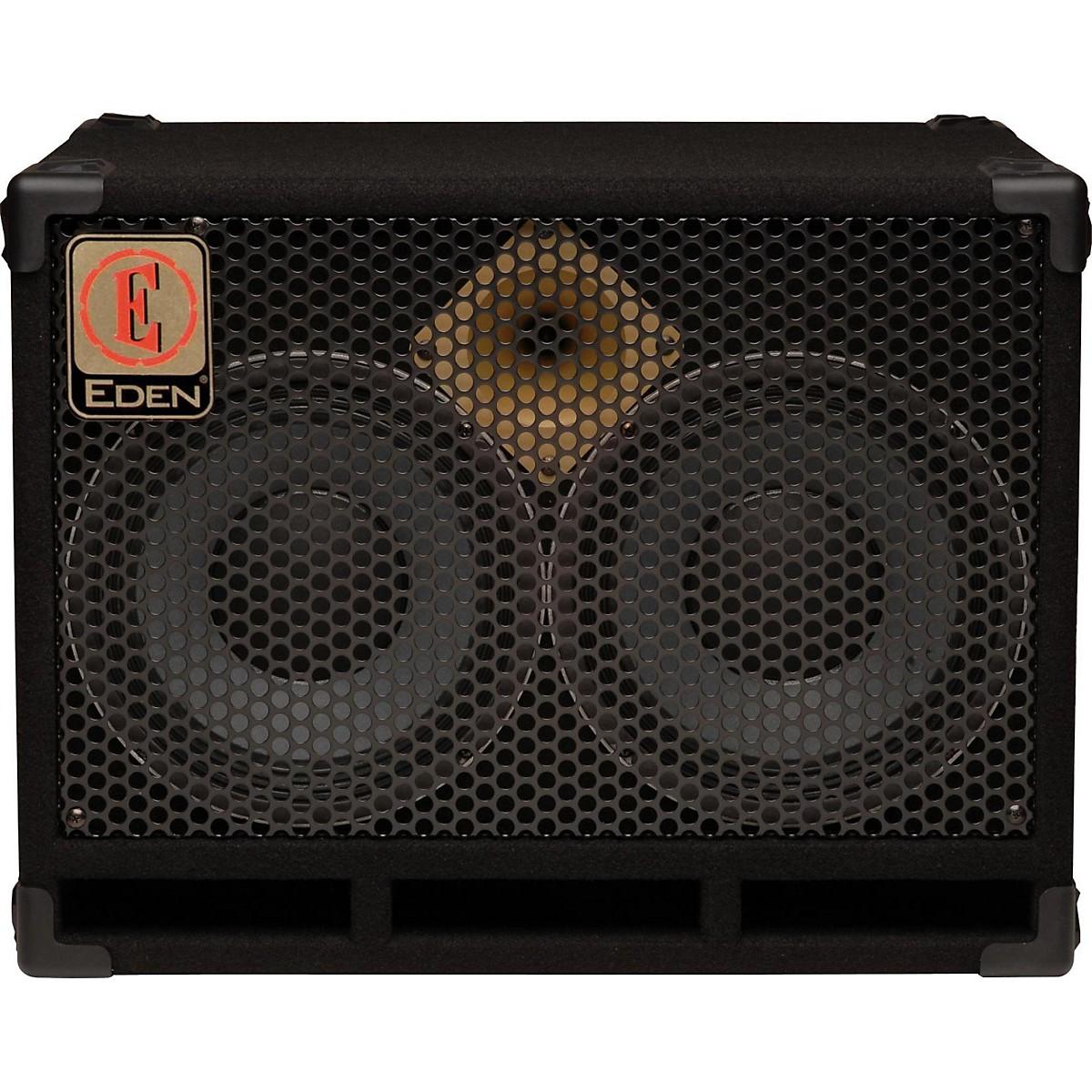 Eden D210XST 2x10 Bass Cabinet