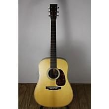 Martin D28 Authentic 1937 Reissue Acoustic Guitar