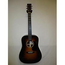 Martin D28 Marquis Acoustic Guitar
