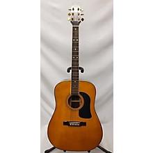 used washburn guitars guitar center. Black Bedroom Furniture Sets. Home Design Ideas