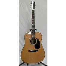 Collings D2H Acoustic Guitar