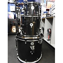 Ddrum D2R Drum Kit