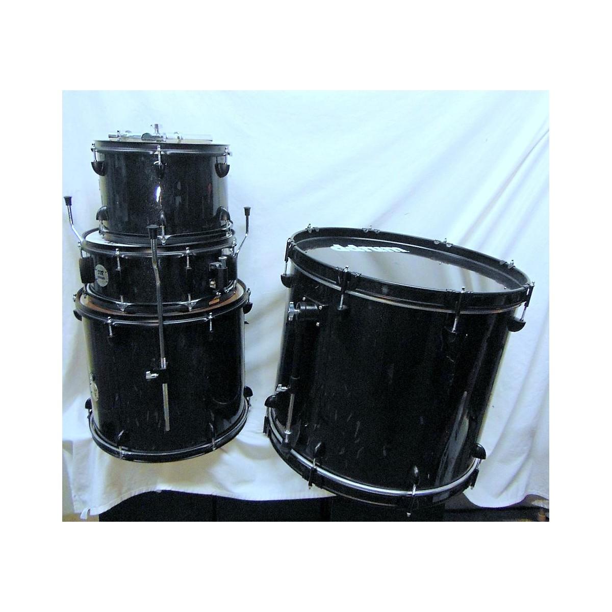 ddrum D2R Drum Kit