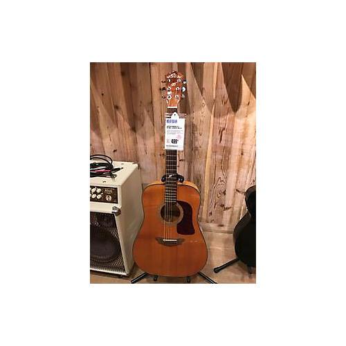 Washburn D31s Acoustic Guitar