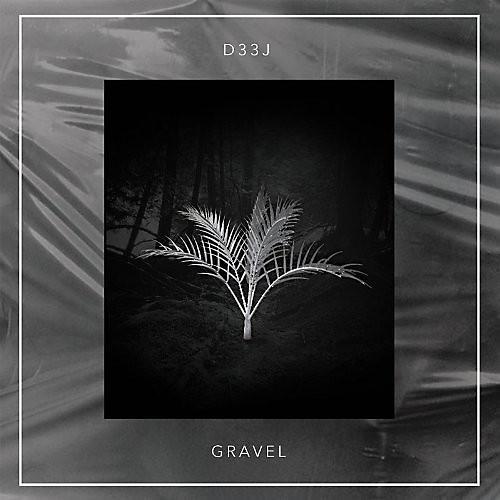 Alliance D33j - Gravel