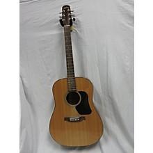 Walden D350 Acoustic Guitar