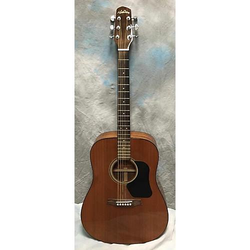 Walden D351 Acoustic Guitar