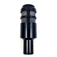 Audix D4 Drum Microphone