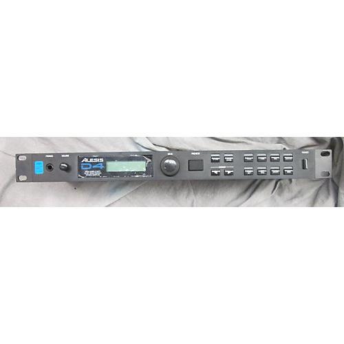 Alesis D4 Electric Drum Module