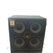 used eden bass amplifier cabinets guitar center rh guitarcenter com Guitar Straps for Sale Bass Guitars for Sale
