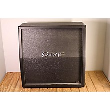 Dime Amplification D412SL Guitar Cabinet