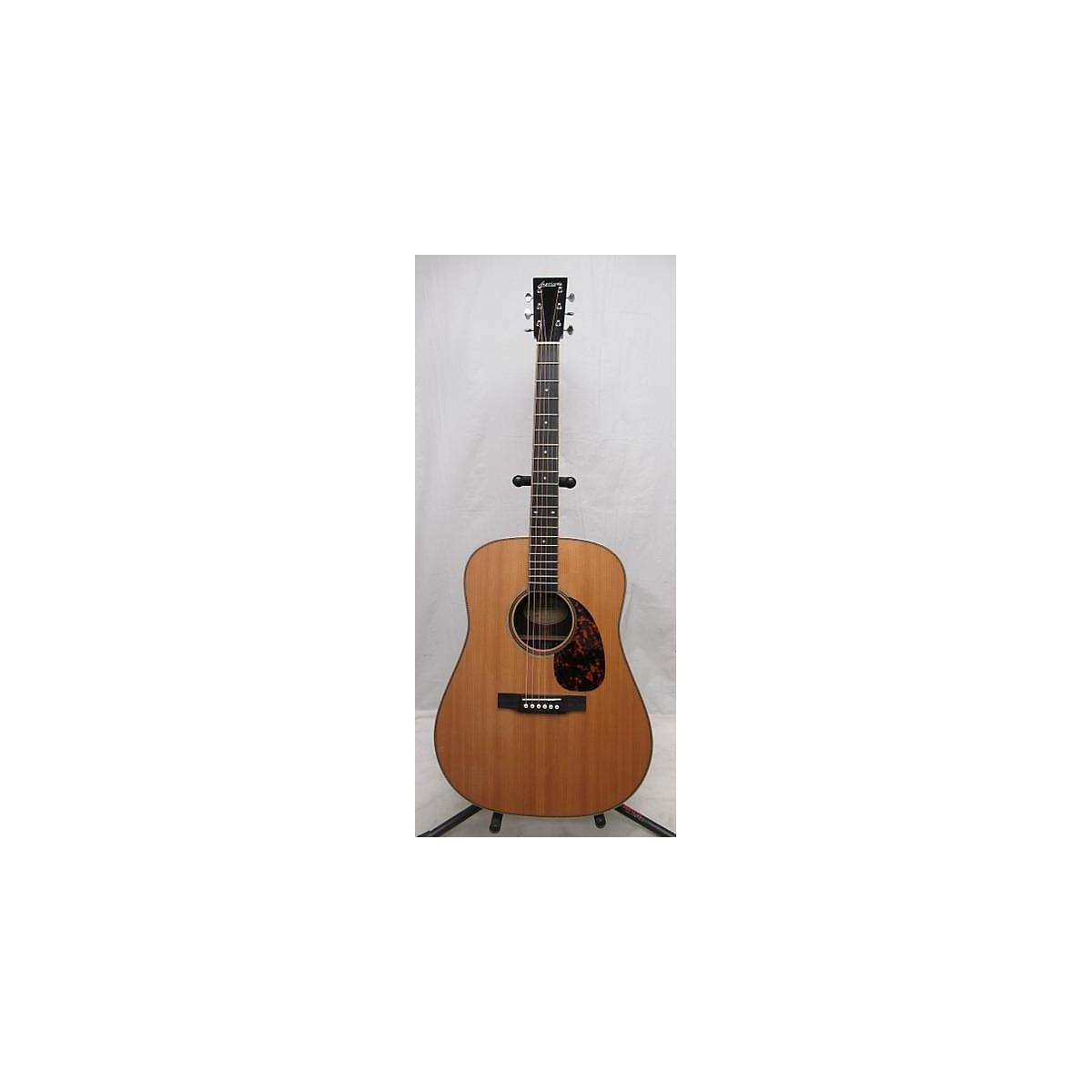 Larrivee D44 Acoustic Guitar