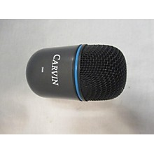 Carvin D44 Drum Microphone