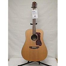 Guild D4NT Acoustic Guitar