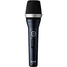 AKG D5 CS Cardioid Handheld Dynamic Microphone