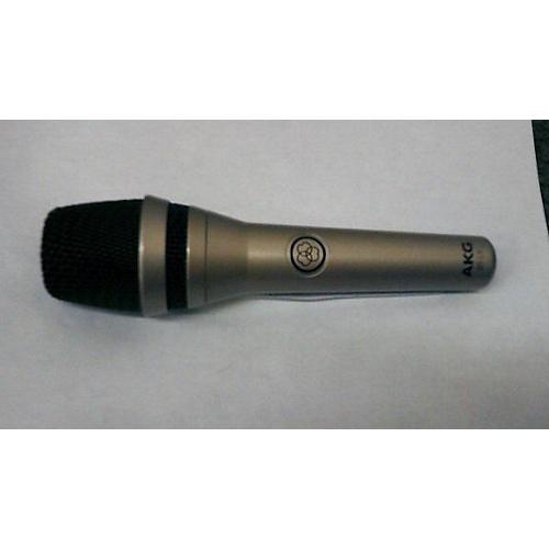 AKG D5 Lx Dynamic Microphone