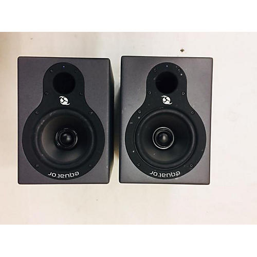 Equator Audio Research D5 Powered Monitor
