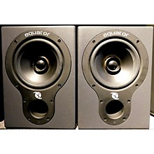 Equator Audio Research D5 (pAIR) Unpowered Monitor