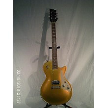 Duesenberg D52 52 Senior Solid Body Electric Guitar