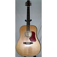 Walden D640T Acoustic Guitar