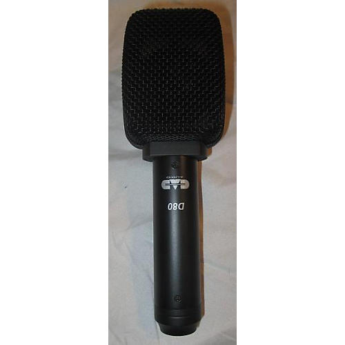 CAD D80 Drum Microphone