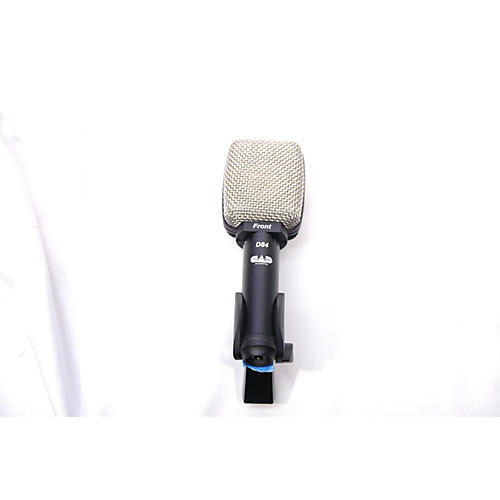 CadLive D84 Large Diaphragm Cardioid Condenser Microphone