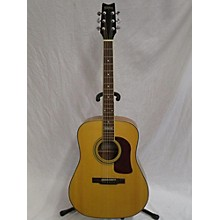 Washburn D97 Limited Edition Acoustic Guitar