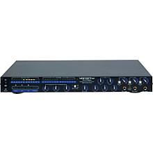 Vocopro DA-2200PRO Key Control Karaoke Mixer Level 1