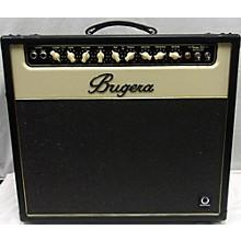 Dean DA-30 Acoustic Guitar Combo Amp