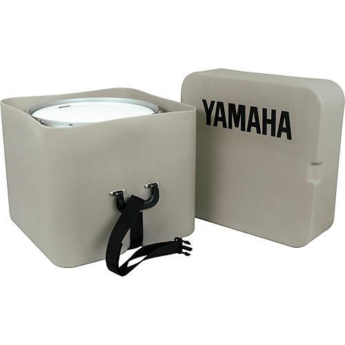 Yamaha DA-9014 Snare Drum Case
