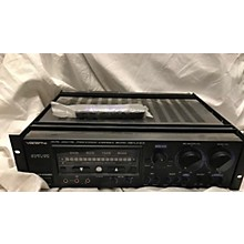 VocoPro DA-9800 RV Portable Audio Player