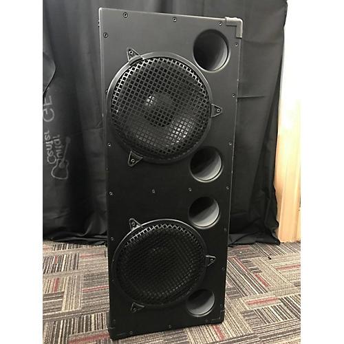 Dynaudio Acoustics DA-ABES2 Subwoofer
