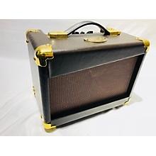 Dean DA20 Battery Powered Amp