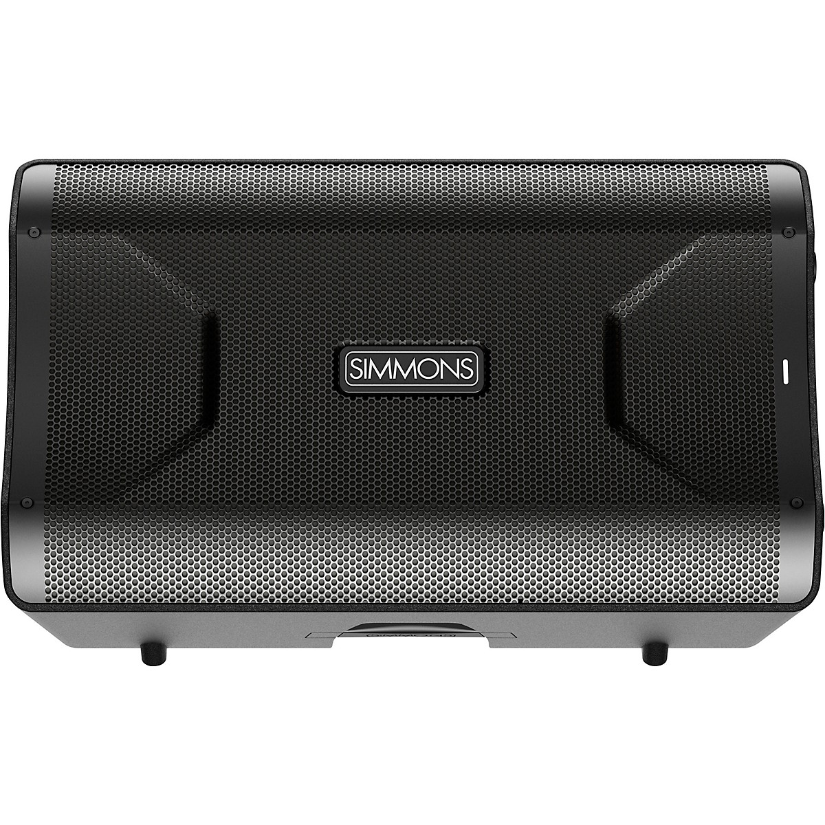 Simmons DA2012B Advanced Drum Amplifier