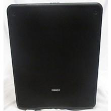 Simmons DA350 Drum Amplifier