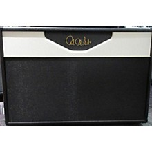 PRS DALLAS 2X12C Guitar Cabinet