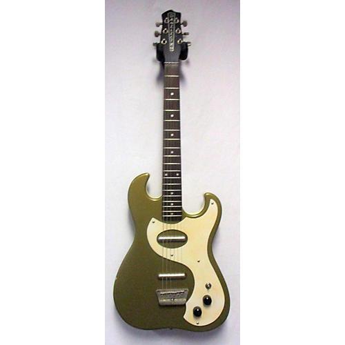 Danelectro DANO 63 Solid Body Electric Guitar