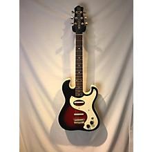 Danelectro DANO63 Solid Body Electric Guitar