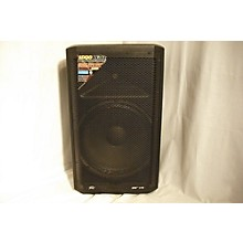 Peavey DARK MATTER 115 Powered Speaker
